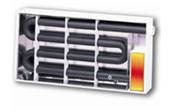 Compact panel Heaters at Competitive Price